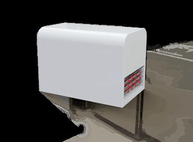 智能自动覆膜机  F001